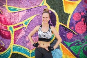 Miami Personal Trainer, Sunny Isles, Hallandale, Aventura